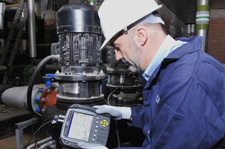 6 sự cố thường gặp ở máy bơm nước thải và cách khắc phục