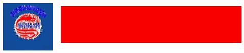 May bom nuoc thai's Company logo
